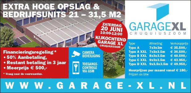 flyer-garage-xl-jun-2020