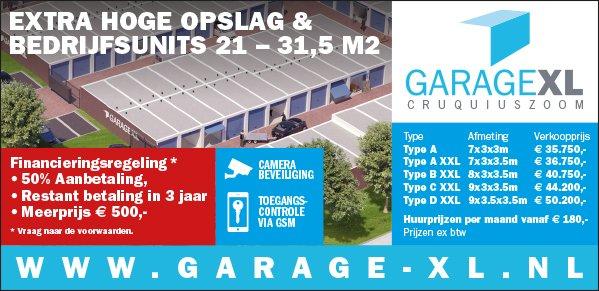 garage-xl-ad-okt-2020