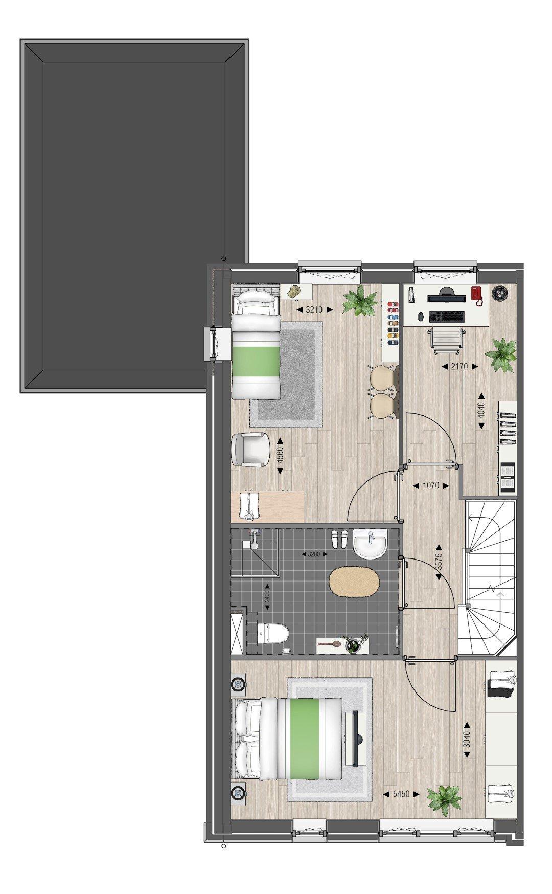 In verkoop, informeer naar de laatste status! Park Harga fase 4 Na het succes van de eerdere fasen blijft Park Harga volop in ontwikkeling! Fase 4 bestaat uit de nieuwbouw van 35 eengezinswoningen, waarvan 22 huurwoningen en 13 koopwoningen. Het aanbod koopwoningen bestaat uit 13 fraaie eengezinswoningen. Stuk voor stuk duurzame woningen met een moderne uitstraling en een hoogwaardig afwerkingsniveau. Wonen in Park Harga Park Harga in Schiedam is centraal gelegen langs de groene Poldervaart, dichtbij alle (centrum) voorzieningen en is een nieuwe, duurzame woonwijk met woningen en appartementen. De wijk Park Harga is goed bereikbaar, gelegen in het groen, met speelruimte voor de kinderen, de sportclubs om de hoek en op fietsafstand van het gezellige centrum. Het zuidelijk deel van de wijk is inmiddels opgeleverd en de bouw van de eerste fasen in het nieuwe deel verloopt voorspoedig. Het plan is geïnspireerd op de authentieke bouwstijl van de jaren […]