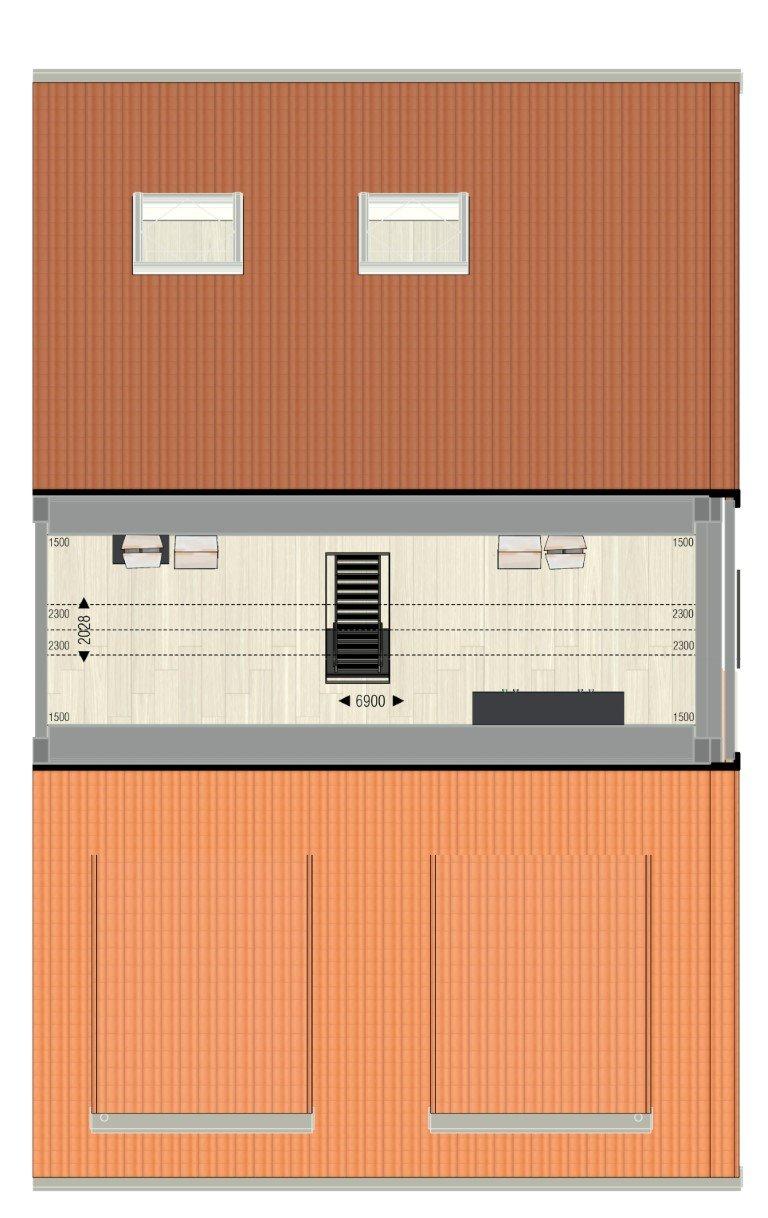 DE VERKOOP IS GESTART! INFORMEER NAAR DE ACTUELE STATUS! SMAAKVOL WONEN IN DE PLUKHOEVE De Plukhoeve is een uniek nieuwbouwplan in De Draai in Heerhugowaard. In de Plukhoeve komen 21 woningen in een gevarieerd woningaanbod; van twee-onder-een-kapwoningen, vrijstaande woningen en geschakelde woningen. De woningen zijn eigentijds en stijlvol ontworpen, geïnspireerd op het dorpse karakter van De Draai. Er komen woningen in verschillende smaken; elke woning is net even anders. Dit komt door de toepassing van verschillende architectonische elementen. RUIMTE OM TE LEVEN, RUIMTE OM TE GROEIEN. Heerhugowaard heeft alles wat het leven aangenaam maakt: alle voorzieningen, gezellige pleintjes, kleine en grote winkels en (sport-)verenigingen. Maar ook volop groen, rust en recreatie. Hier heb je ruimte om je heen. En genoeg ruimte in en om het huis. In de Plukhoeve is alle ruimte om op te groeien, te groeien in uw woon-& werk carrière, uw sociale leven, maar ook de groei […]