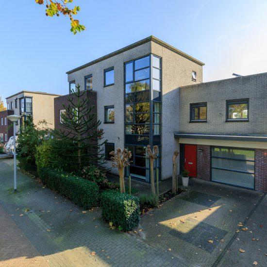 Nieuw-Vennep – Ilperveld 25