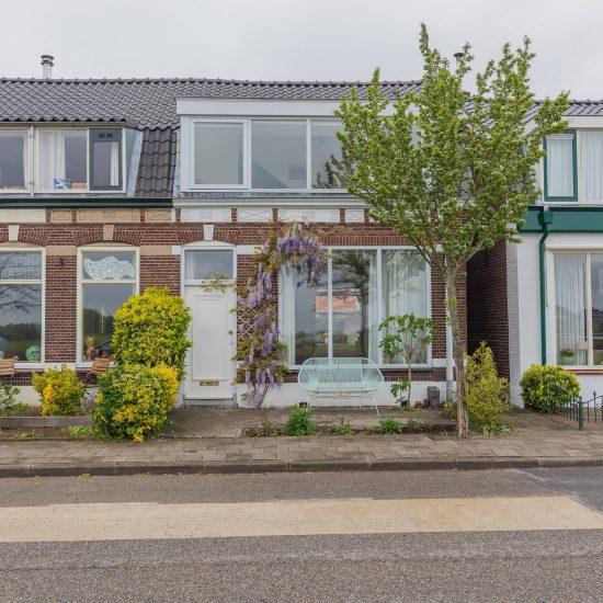 Hillegom – 2e Loosterweg 38