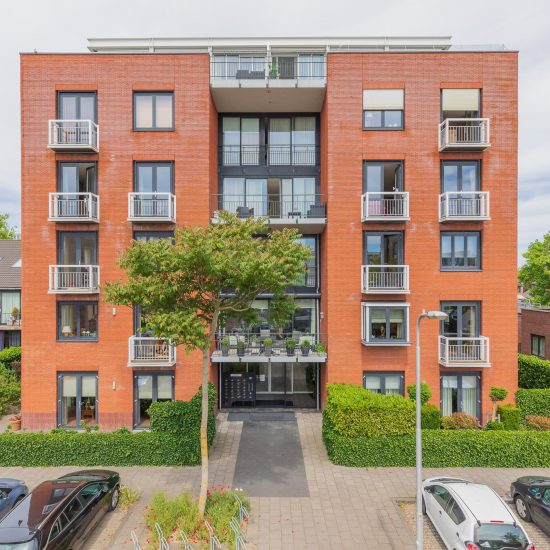 Hillegom – Elsbroekerlaan 29