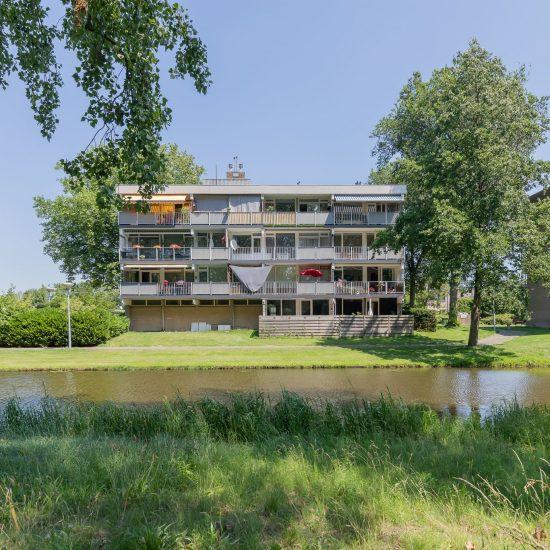 Nieuw-Vennep – Weegbreestraat 82