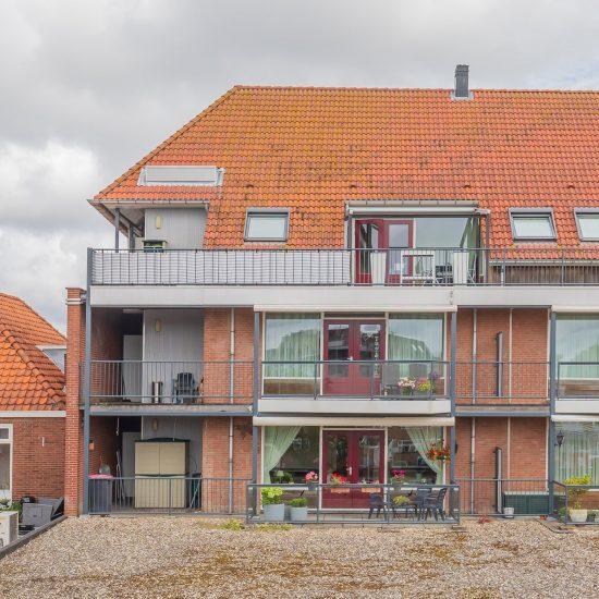 Hillegom – Meerstraat 6a