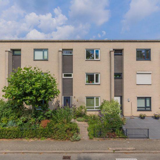 Nieuw-Vennep – Buinerveld 12