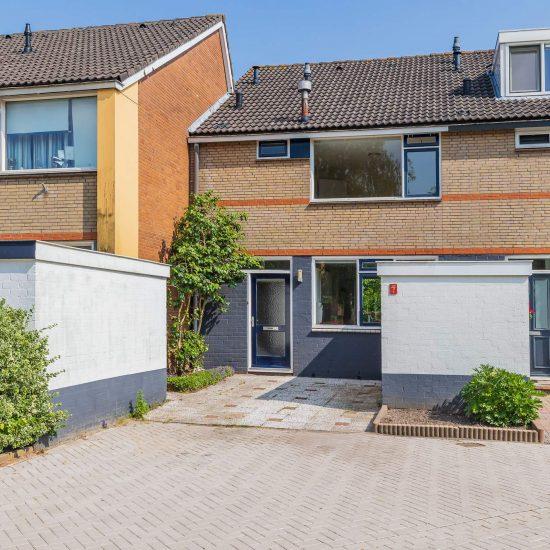 Nieuw-Vennep – Zichtweg 97